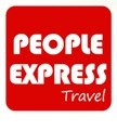 Malaysia Travel Agency | People Express Travel Sdn Bhd